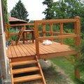 Obytna terasa rodinneho domu img 0496