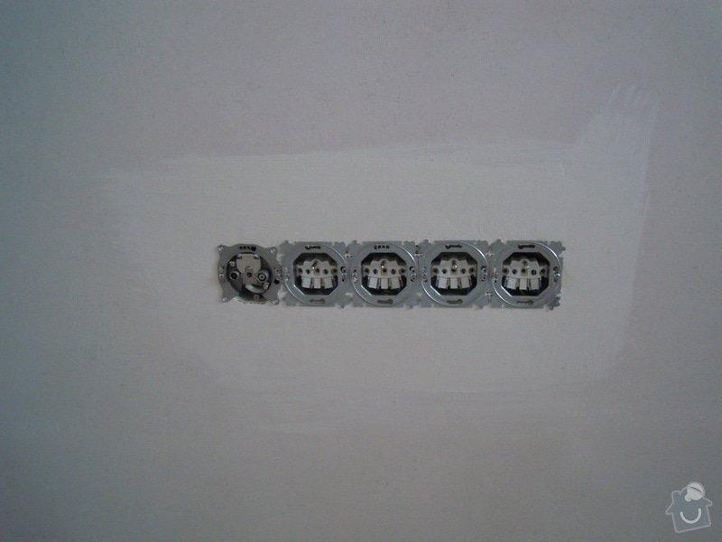 Rekonstrukce elektroinstalace: DSCN4056