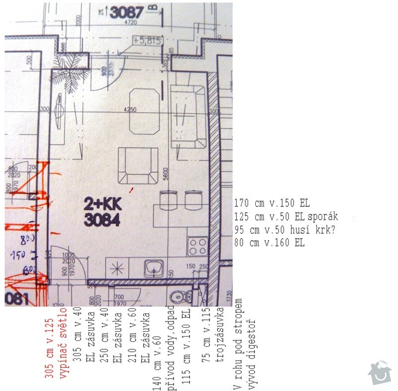 Výroba kuchyňské linky: P1090520_kopie
