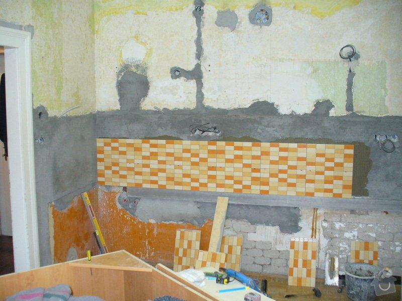 Obklady kuchyně a wc: obklad_kuchyne_2