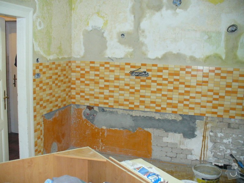Obklady kuchyně a wc: obklad_kuchyne_3