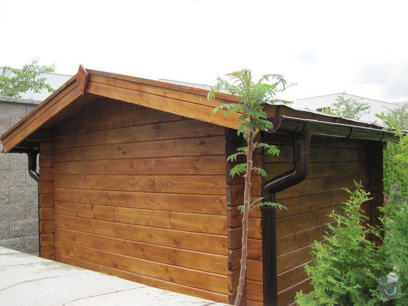 Zahradní domek: IMG_1523