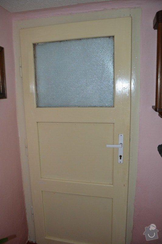 Bytové dveře na míru: DSC_0183