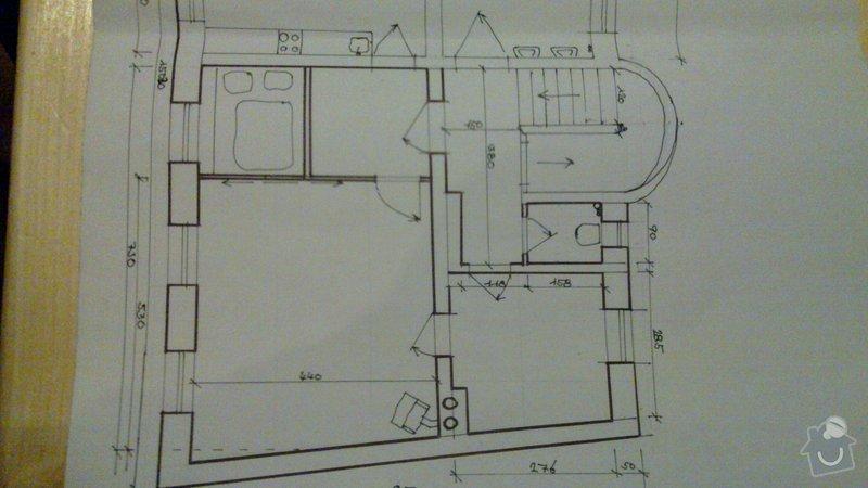 Úprava bytu: 20130321_001