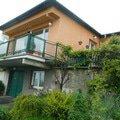 Oprava balkonu rodinneho domu p1030423
