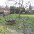 Zahradnicke prace gaden3
