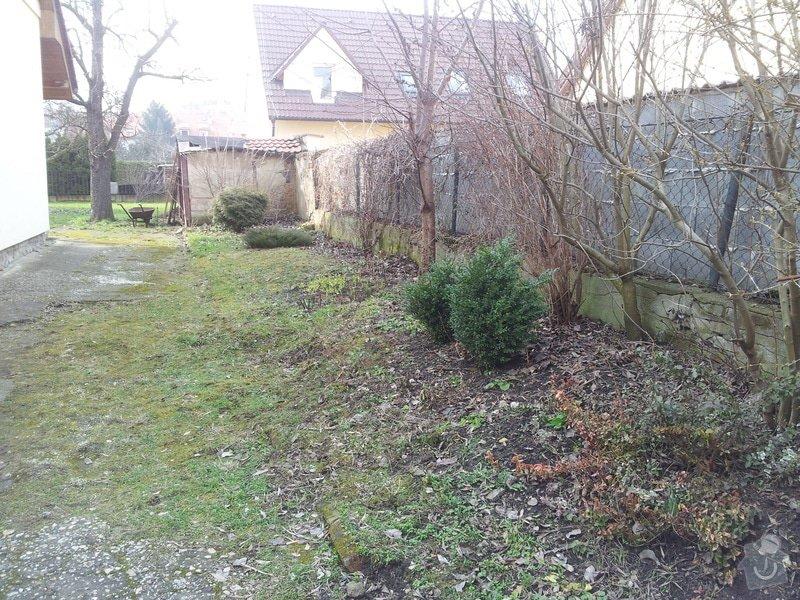 Zahradnicke prace: garden2