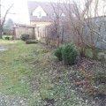 Zahradnicke prace garden2