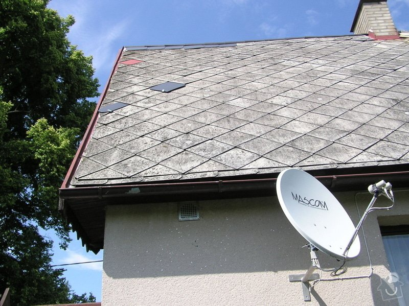 Rekonstrukce střechy: P6170002