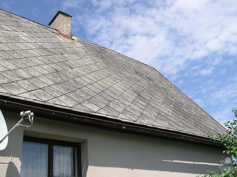 Rekonstrukce střechy: P6170003