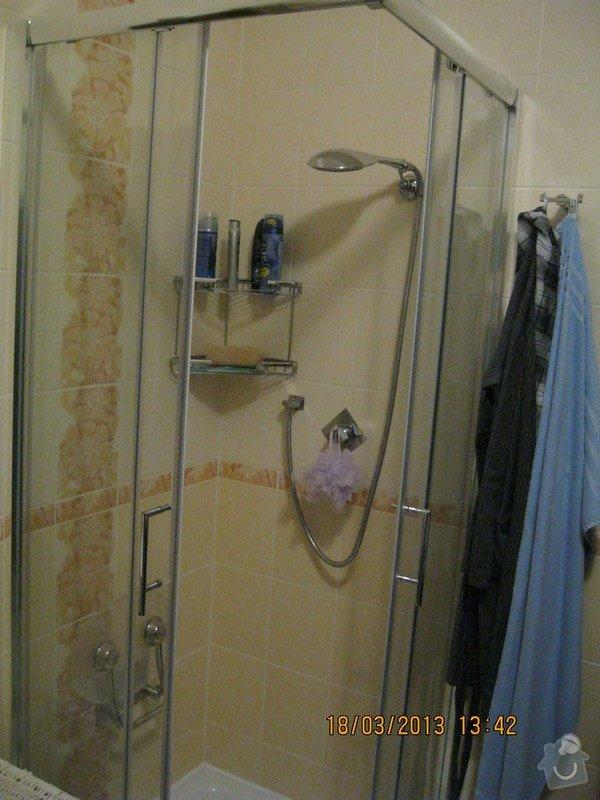 Oprava a zhodnocení instalaterských prací: IMG_0127