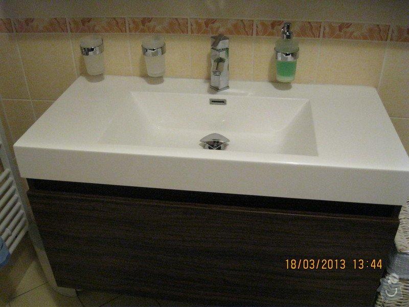 Oprava a zhodnocení instalaterských prací: IMG_0129