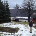 Rekonstrukce strechy rekreacni chalupy v tanvaldu iphone 682