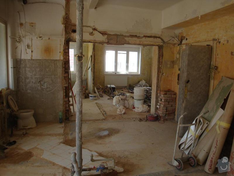 Kompletní rekonstrukce bytu: DSC06544_1_