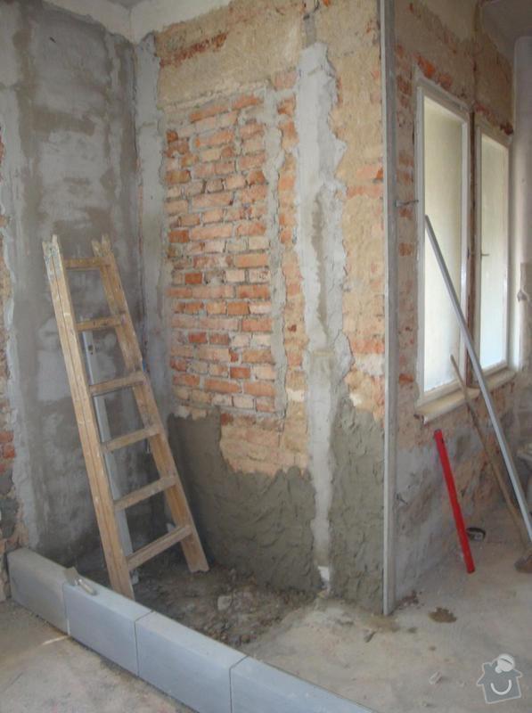 Kompletní rekonstrukce bytu: DSC06573_2_