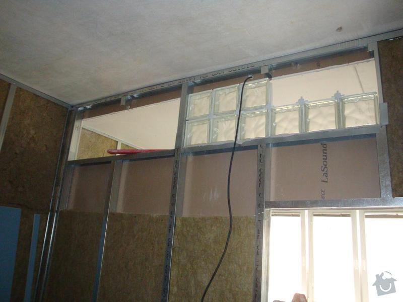 Kompletní rekonstrukce bytu: DSC06702_1_