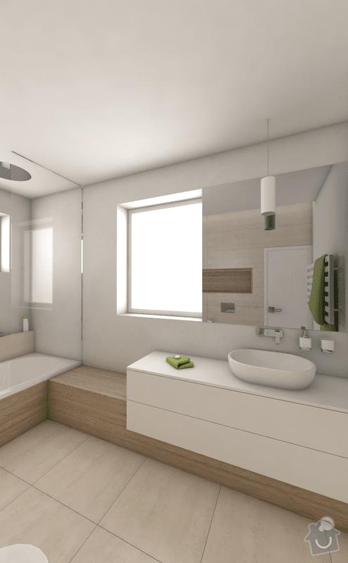 Výroba koupelnového nabytku: P01_V3