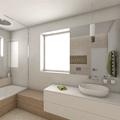 Vyroba koupelnoveho nabytku p01 v3