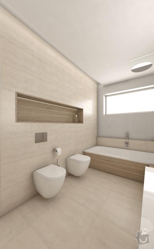 Výroba koupelnového nabytku: P02_V3