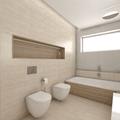 Vyroba koupelnoveho nabytku p02 v3