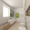 Vyroba koupelnoveho nabytku p03 v3