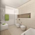 Vyroba koupelnoveho nabytku p04 v3