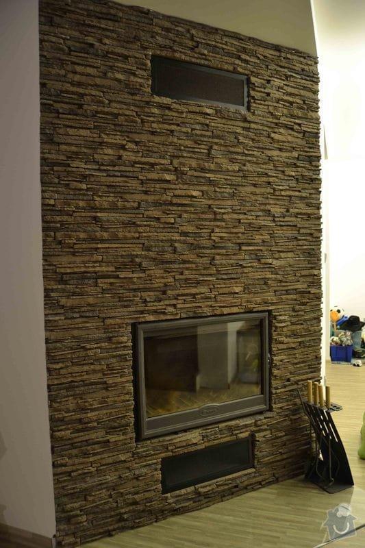 Obložení a dlažba v koupelně, Wc, chodeb, krbu, kuchyně, technické místnosti, garáže: 0_10_