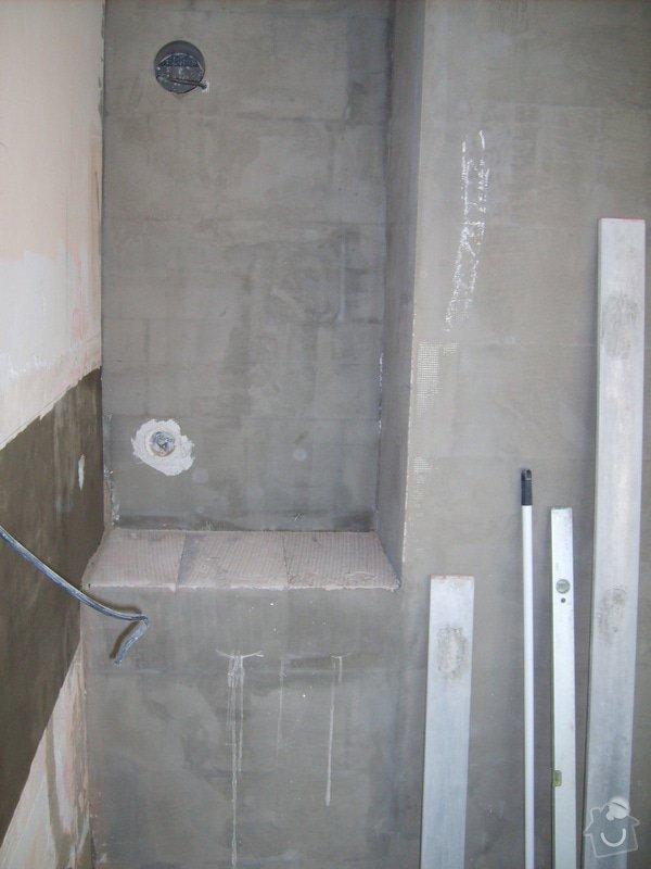 Rekonstrukce dvou bytových jáder: O._12_