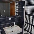 Rekonstrukce koupelna a wc 6