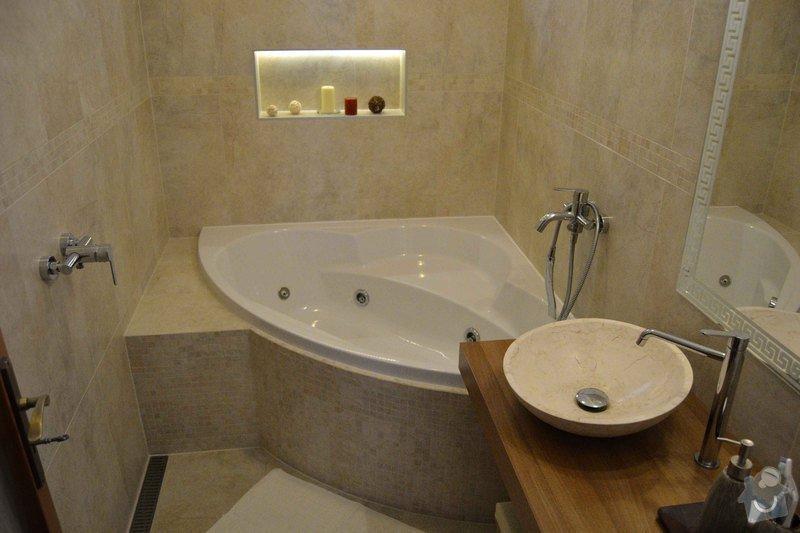 Rekonstrukce koupelny v rodinném domku: 0_12_