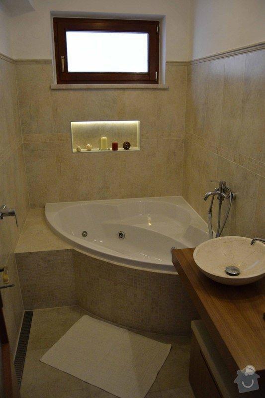 Rekonstrukce koupelny v rodinném domku: 0_13_