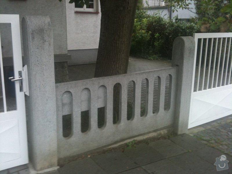 Replika plotu - teraso: IMG_0180