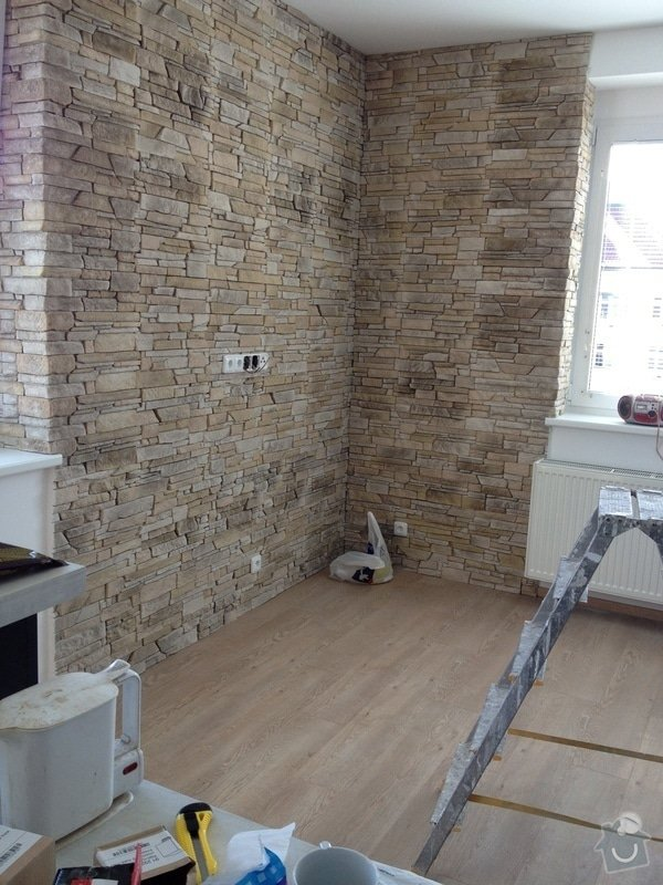 Kompletní rekonstrukce bytu: IMG_0775