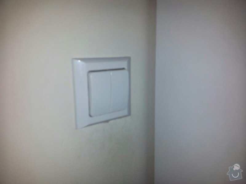 Posun vypínače na světlo: picsay-1364238567