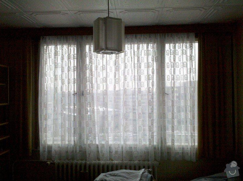 Plastová okna: 3Pokoj2_240x160