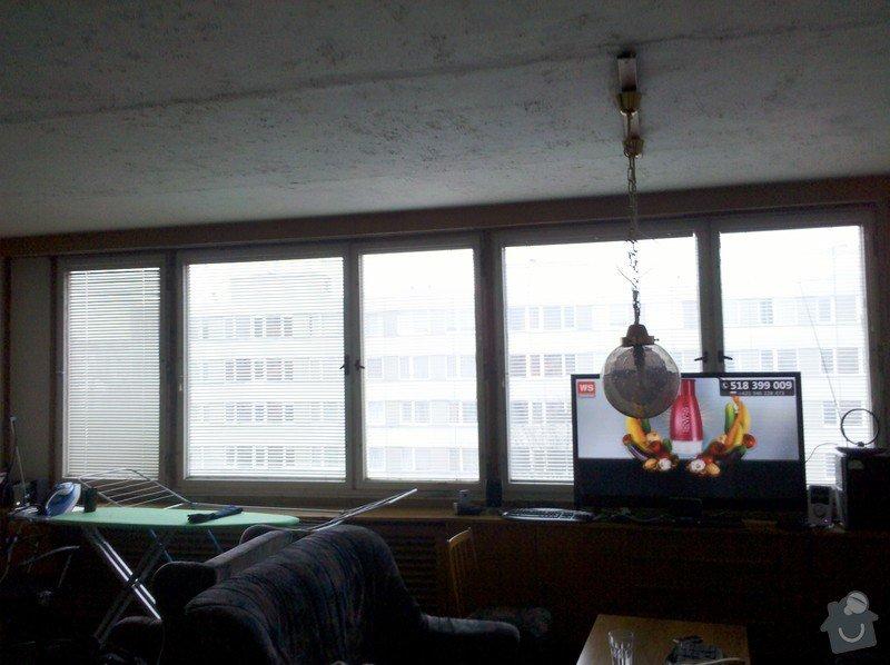 Plastová okna: 4Obyvaci_pokoj_5100x160