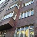 Vymenu oken v druzstevnim dome dsc00430