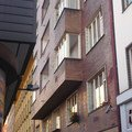 Vymenu oken v druzstevnim dome thamova21