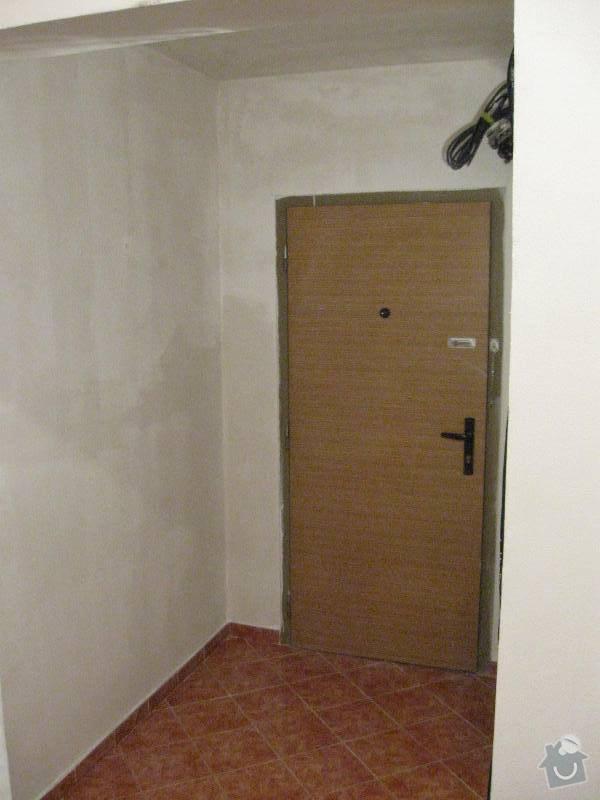 Rekonstrukce bytového jádra: IMG_0769