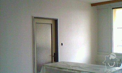 Renovace a štukování omítek 1 pokoj: IMG0051A