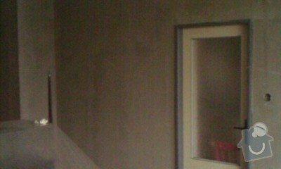 Renovace a štukování omítek 1 pokoj: IMG0040A