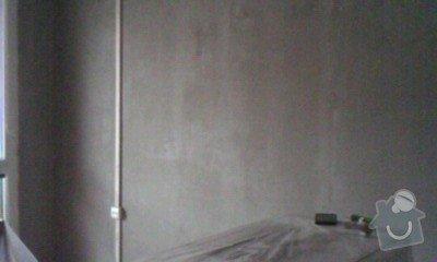Renovace a štukování omítek 1 pokoj: IMG0042A