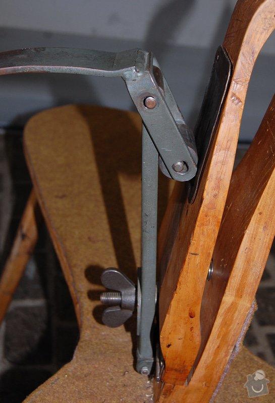 Kovová součást sedlářského koníka: DSC_0598