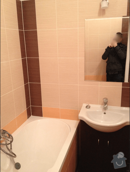 Rekonstrukce bytu: Snimek_obrazovky_2013-03-27_v_17.19.51