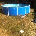 Zapusteni bazenu azuro vcetne finalnich uprav img 0812m