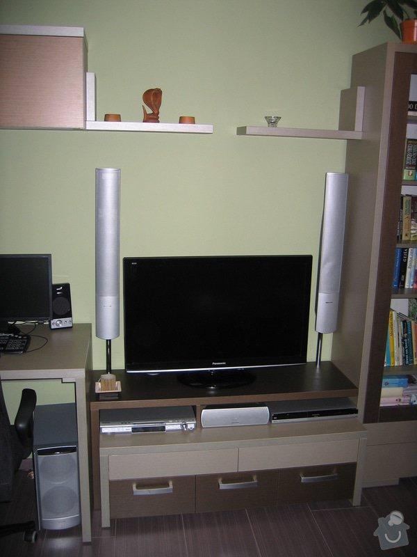 Nábytek do obývacího pokoje: IMG_0721