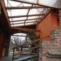Rekonstrukce chaty dsc02934