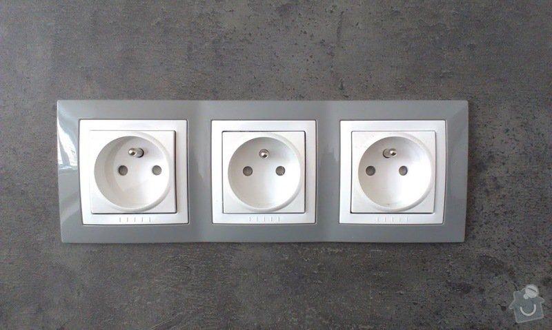 Elektroinstalace: IMAG0394