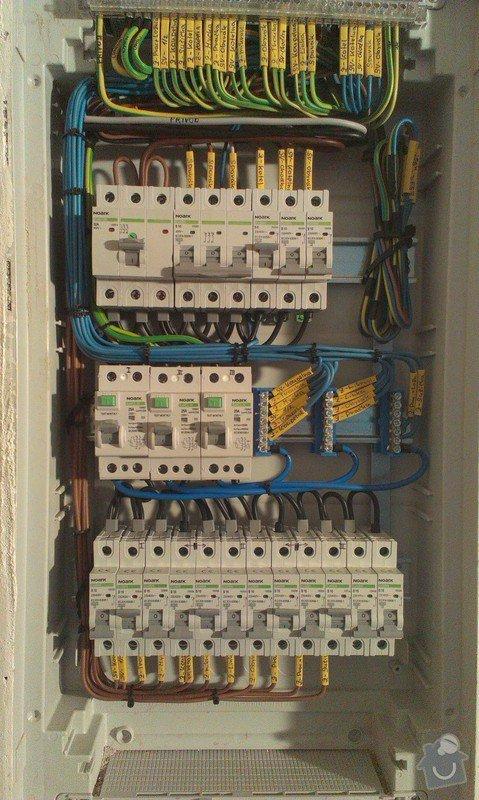 Elektroinstalace: IMAG0113