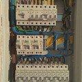 Elektroinstalace imag0113